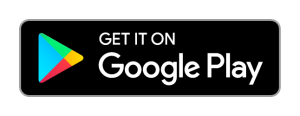 Baixar-Google-Play-Store-APK