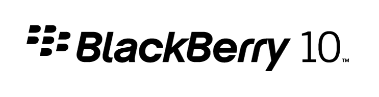 BlackBerry_10