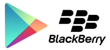 Play-store-para-blackberry