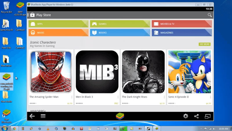 emulador-android-play-store-para-pc