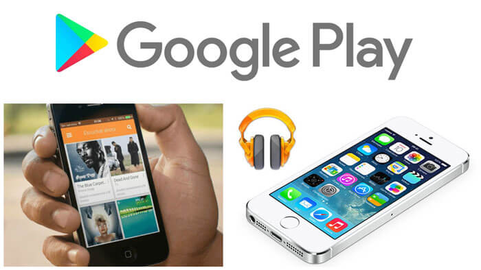 google-play-para-iphone-ios
