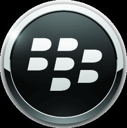 logo_blackberryworld