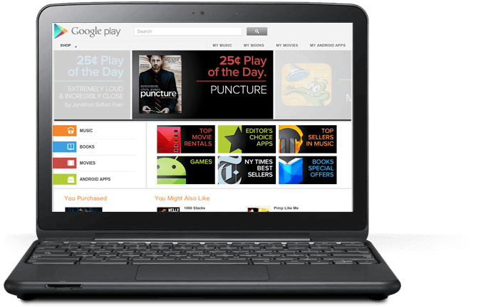 play-store-para-pc-e-mac