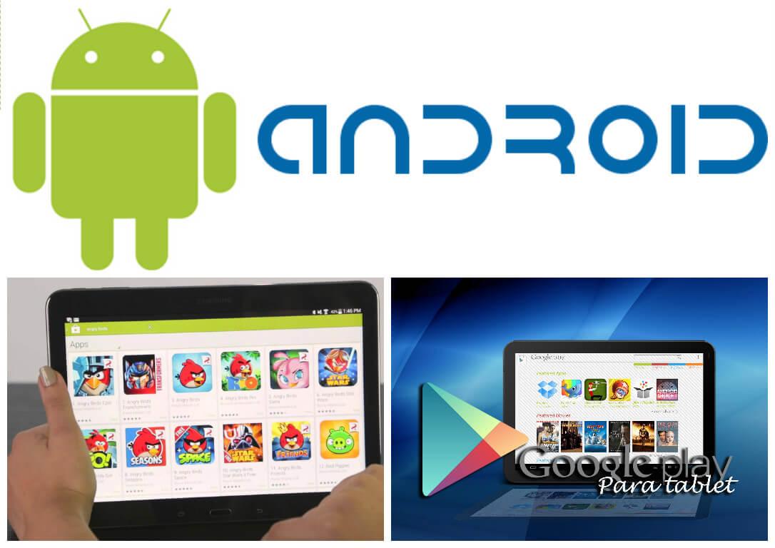 play-store-para-tablet