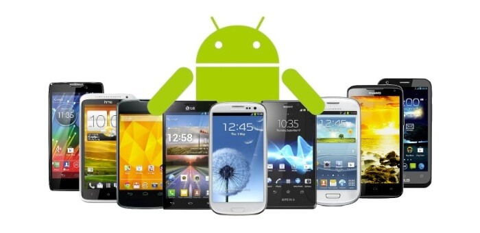 smartphones-android-playstore